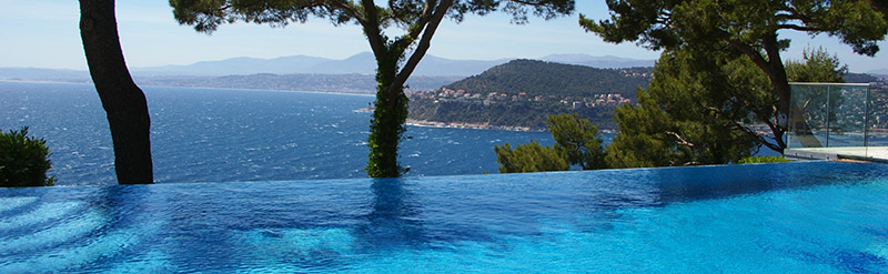 French Riviera Real Estate | Property for Sale South of France ...